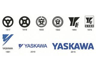 Yaskawa celebra su aniversario 100 años en 2015