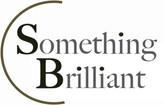 SB+logo+(white+background.jpg