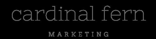 Just Cardinal Fern Marketing (1).png