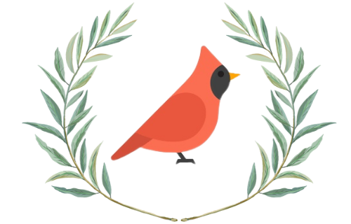 Just Cardinal & Fern Color (1).png