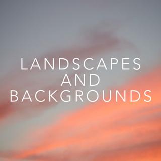 Landscapes_BGSkies_0208.jpg