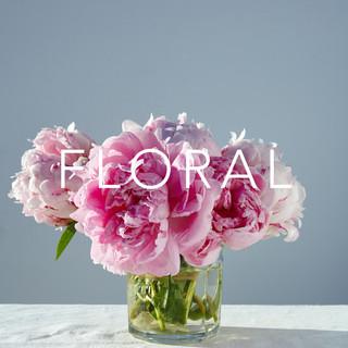 Floral_WeedBrunch_CIC_0264.jpg