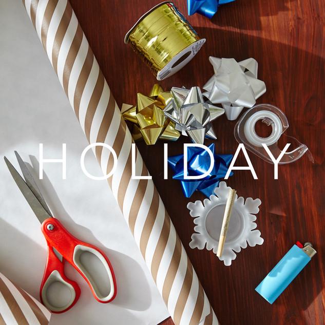 Holiday_Christmas2017_0100 (1).jpg