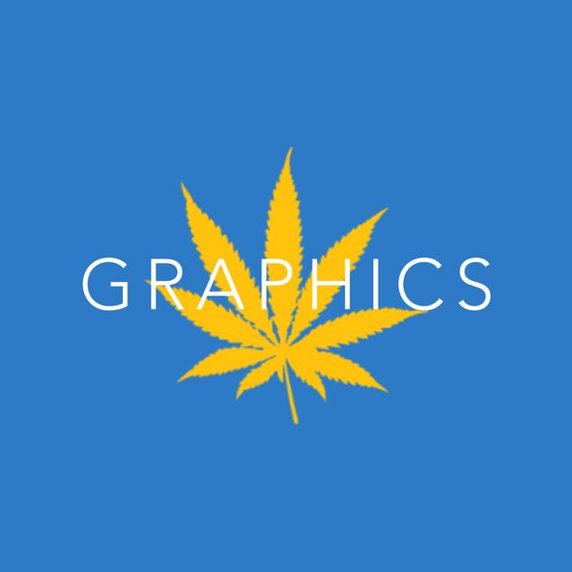 Graphics_potleaf_lightblue+yellow.png
