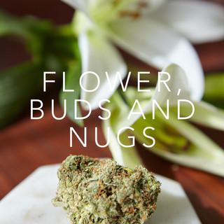 FlowerBudNug_022518_CC_Bud_0026.jpg