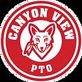 CV_PTO Logo (2).png