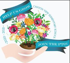 Help our PTO grow!