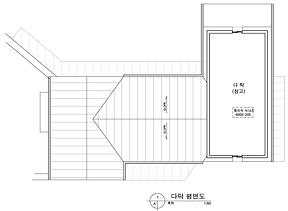3목동동-827-2-모형.png