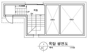 3목동동-844-2-단독주택(다락삭제)-모형.png