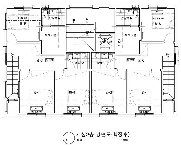 2동패동-2016-다가구주택(건축,구조,전기)-모형.png