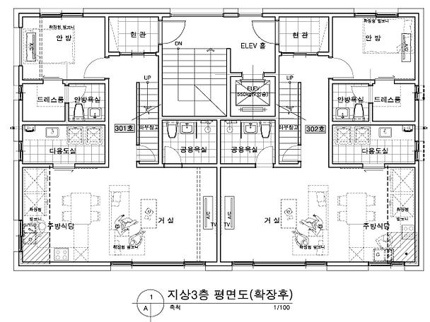3동패동-2016-다가구주택(건축,구조,전기)-모형.png