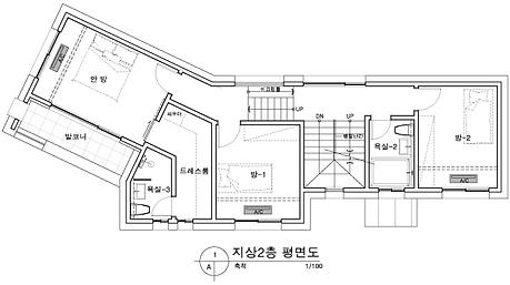 목동동-844-2-단1독주택(다락삭제)-모형.png