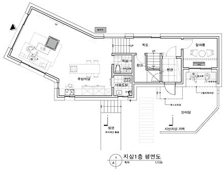 1목동동-844-2-단독주택(다락삭제)-모형.png