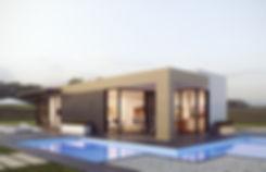 architecture-1477094.jpg