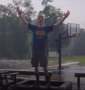 JT in the rain.PNG