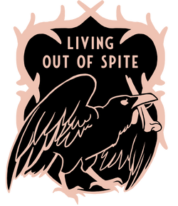 pin_keep_living_out_of_spite2