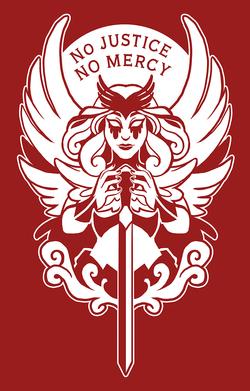 ANGEL_WAR_color
