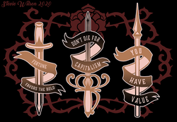 sword_collection