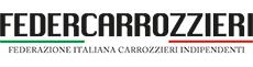 banner-federcarrozzieri