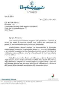 confartigianato_141120_pagina1