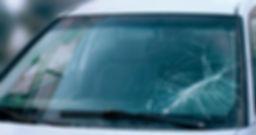 sostituzione vetri auto