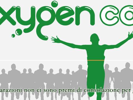 OxygenCar Preventivatore gratuito per gli associati Federcarrozzieri