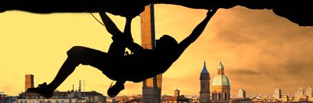 Federcarrozzieri e Carta di Bologna: un passo per volta, sempre più su