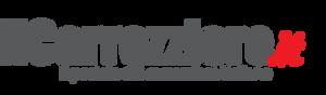 logo_ilcarrozziere_2014_2x