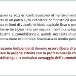 ilcarrozziere_01