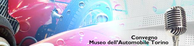 Torino 29 marzo