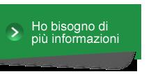 ho_bisogno_di_piu_informazioni