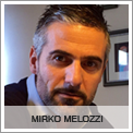 Mirko Melozzi