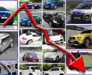 mercato-auto-neg-352x288