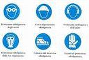Ambiente e Sicurezza: Protezioni Individuali in Carrozzeria
