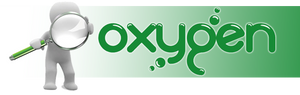 nasce_oxygen
