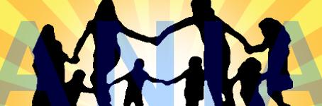 Accordo Allianz-Consumatori: che tristezza