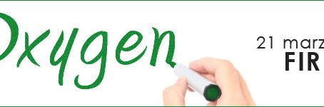 Firenze: serata di formazione Oxygen e sessione d'esame RUI\E