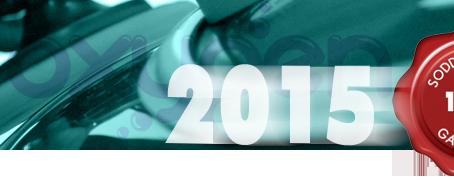 Oxygen e Marchio di Qualità: c'è un futuro per le carrozzerie indipendenti!