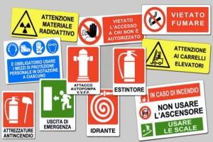 Ambiente Sicurezza : Valutazione dei Rischi in Carrozzeria