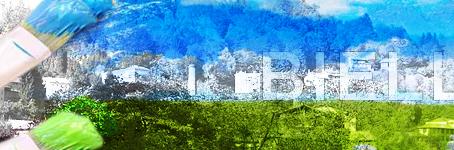 Ambiente, carrozzieri tartassati: la riunione del 20 febbraio