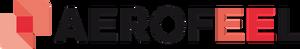 logo aerofeel