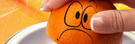 Caporalato: carrozziere, non farti spremere come un'arancia