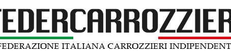 """Comunicato Stampa  """"Primo passo contro la riforma"""""""