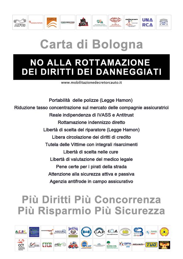 carta_di_bologna