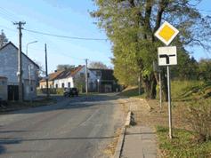 segnali_stradali_35
