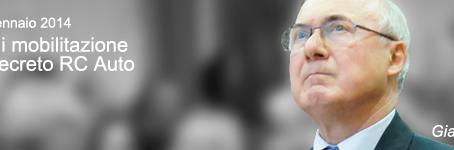 Lettera aperta al Presidente Nazionale Servizi alla Comunità Franco Mingozzi in risposta al suo arti