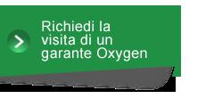 bottone_visita_garante_oxygen