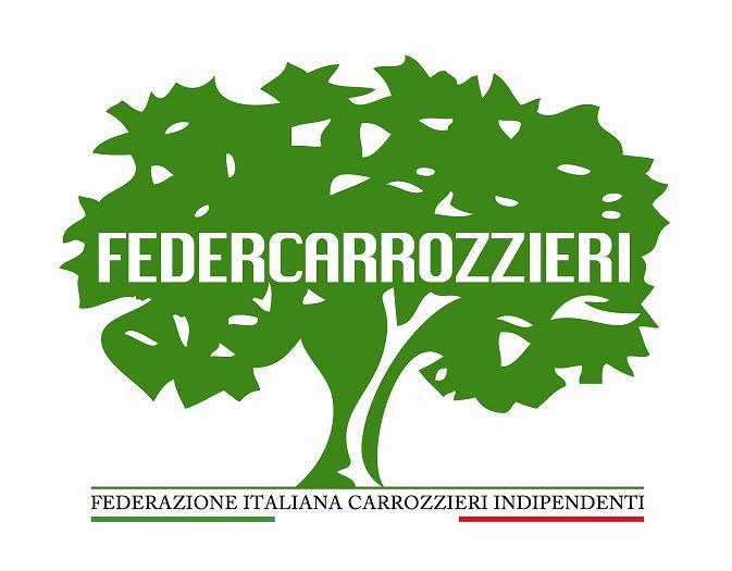 federcarrozzieri logo