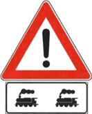 segnali_stradali_20