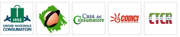 adesioni_consumatori